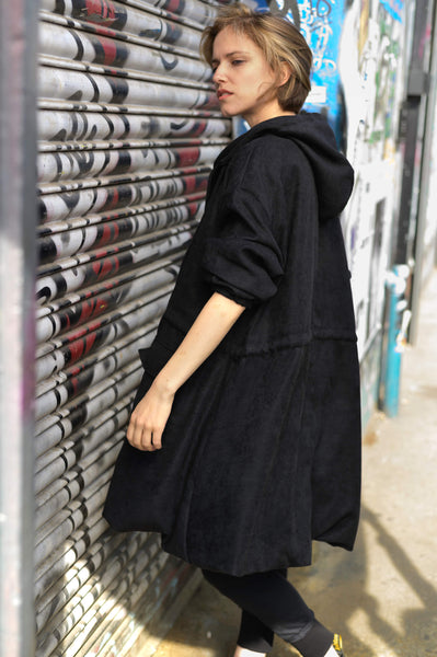 Forgotten Tribes - Unconstrained Ethnic Clothing - Urban Style