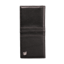 Load image into Gallery viewer, Men's Leather Narrow Wallet -W74206