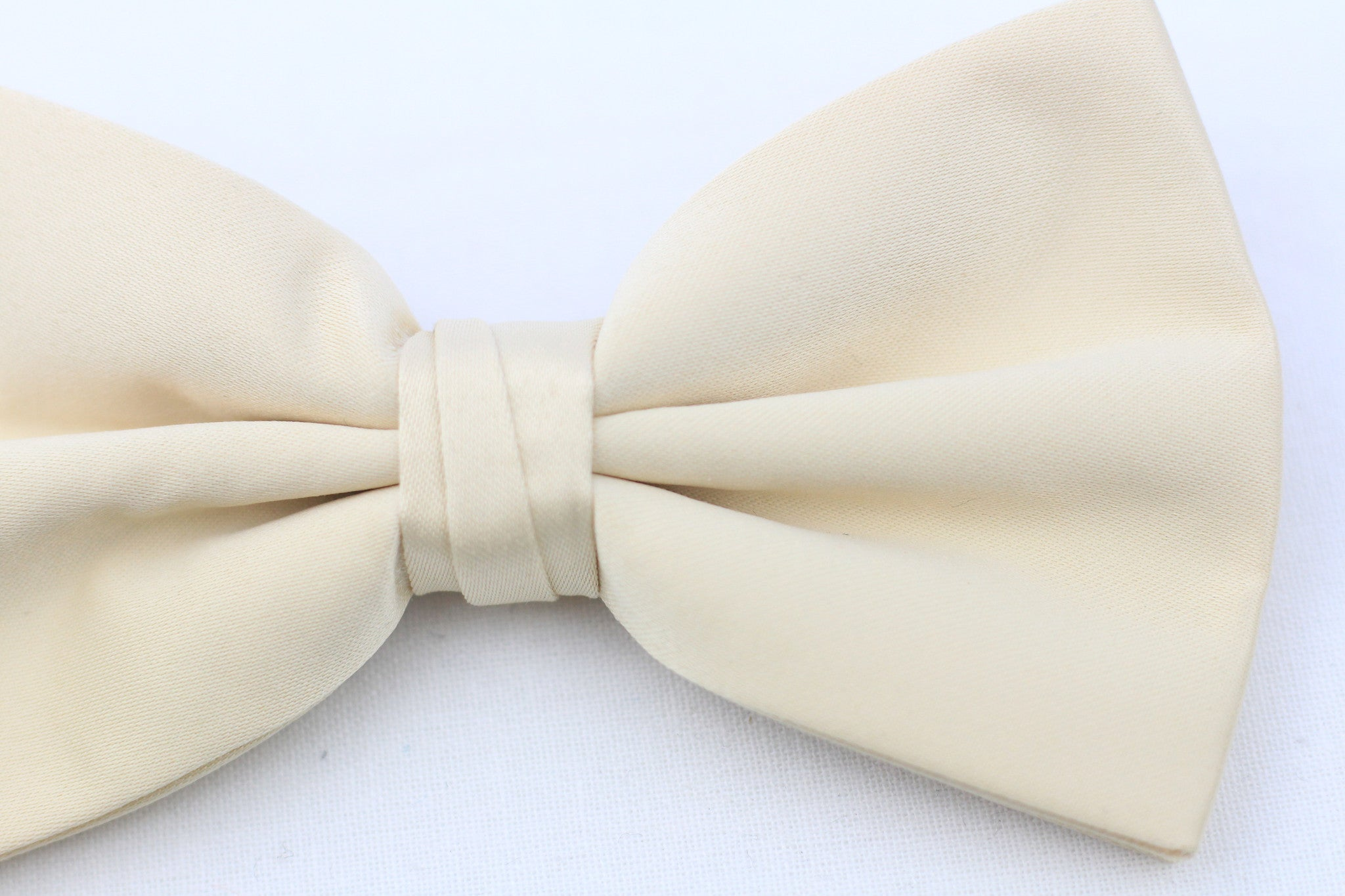 Off-White Bow-Tie