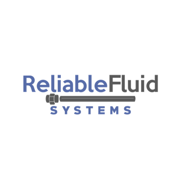 reliable fluid systems