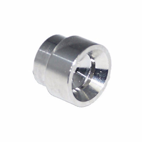 Plug Cap (Non Swivel), JIC Fittings