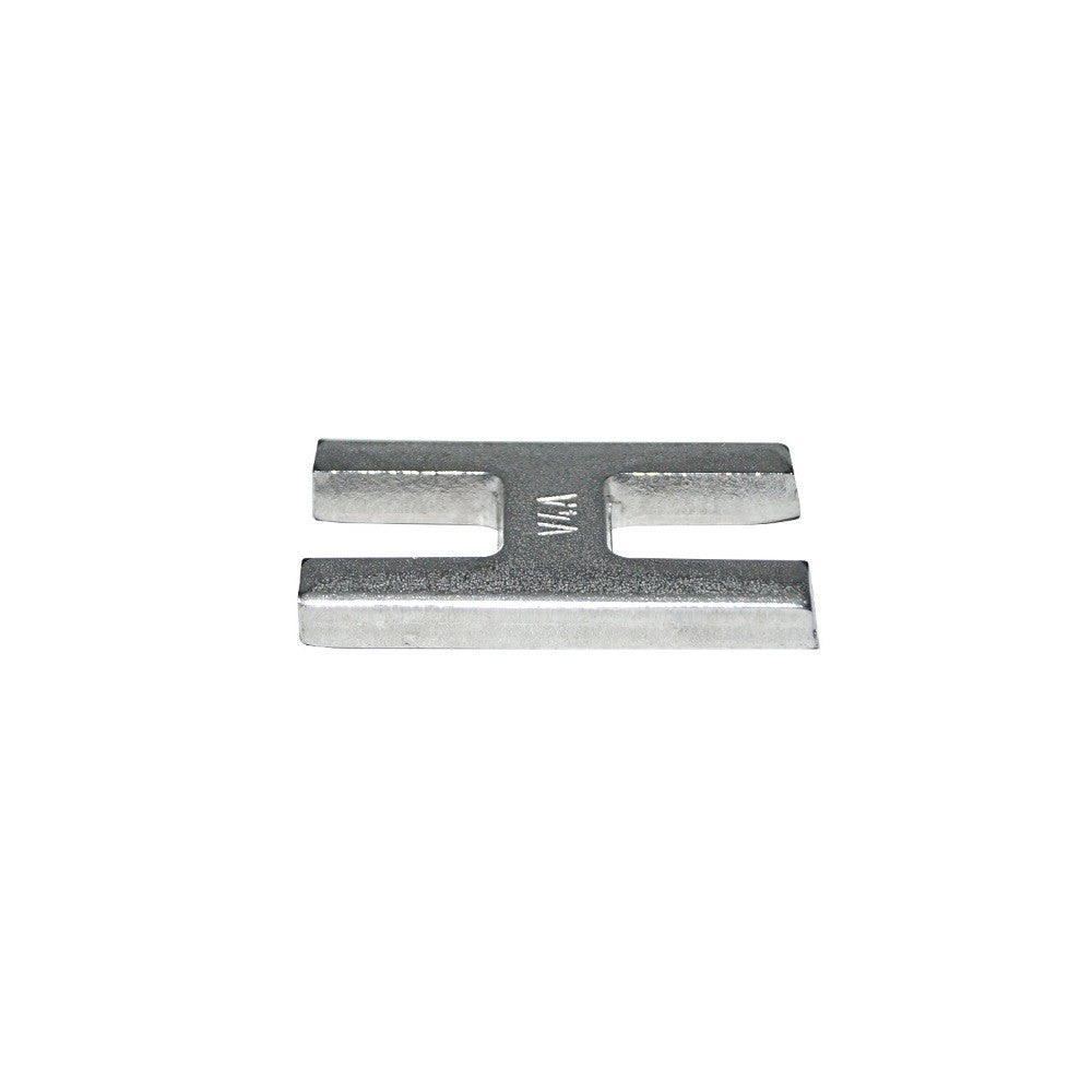 Heavy Series Locking Plate