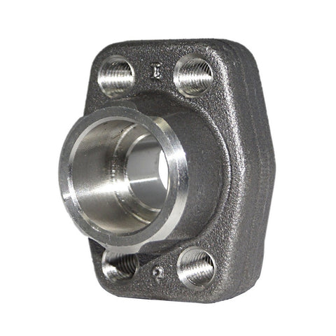 S/W SAE Counter Flange