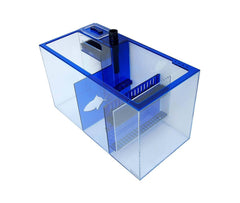 Trigger Systems Sumps Refugiums Amp Sumps For Your