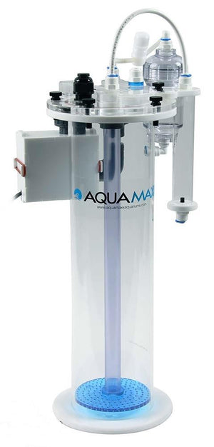 AquaMaxx cTech T-1 Calcium Reactor up to 300 Gallons