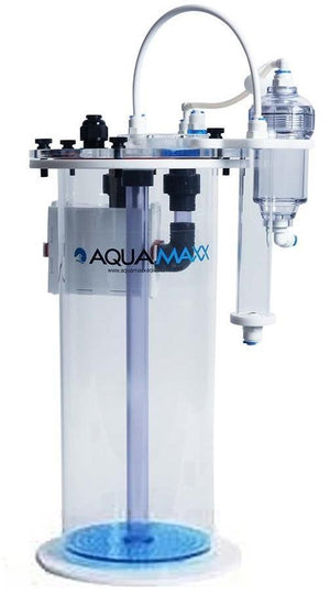 Calcium Reactor - AquaMaxx CTech T-2 Calcium Reactor Up To 500 Gallons