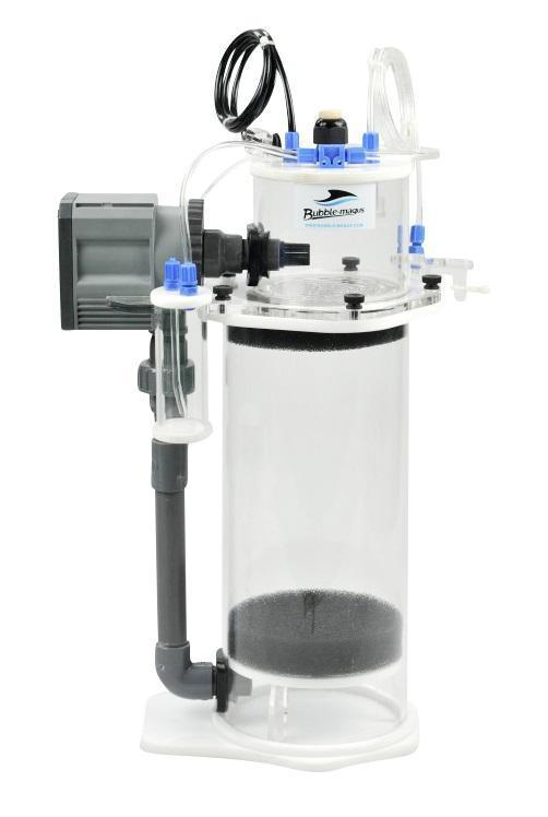 Calcium Reactor - Bubble Magus C150WP Calcium Reactor