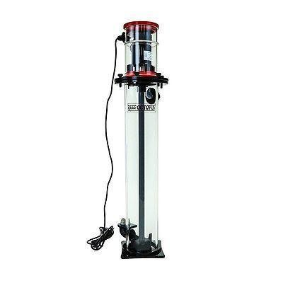 Reef Octopus KS100 Kalk Stirrer (Nilsen Reactor) up to 100 Gallons