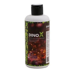 Cleaning & Maintenance - Fauna Marin DinoX Dinoflagellates, Nuissance Algae, And Briopsis Control