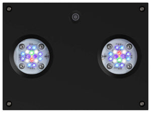 AI Hydra 32 HD Aqua Illumination Black LED Lighting w/ Mounting Options - NEW MODEL!!!