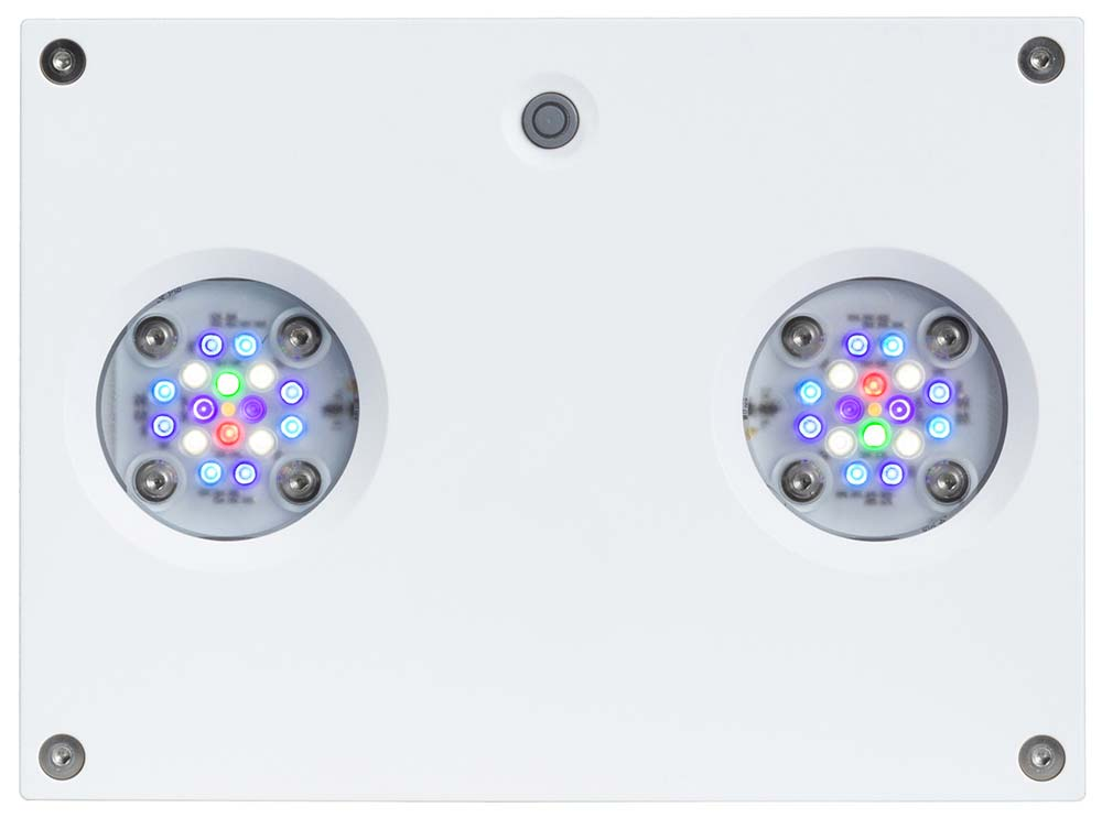 AI Hydra 32 HD Aqua Illumination White LED Lighting w/ Mounting Options - NEW MODEL!!!