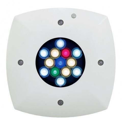 AI Aqua Illumination Prime HD White FW LED Lighting w/ Mounting Options
