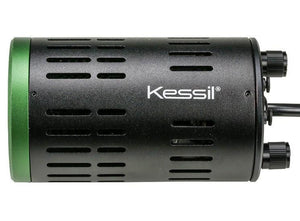 LED Lighting - Kessil A160WE Tuna Sun LED Light - Wide Angle - W/Mounting Options