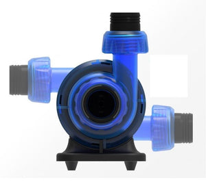 Maxspect Turbine Duo 9K Circulation Pump