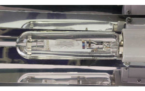 "Metal Halide Lighting - Hamilton Technology Cebu Sun 36"" SE Metal Halide Lighting System"