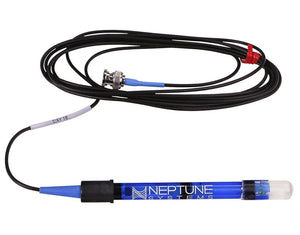 Monitors & Controllers - Neptune Systems Lab Grade Double Junction PH Probe