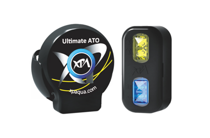 XPAqua Ultimate ATO UATO-400P - Automatic Top Off System