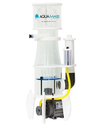 Protein Skimmer - AquaMaxx ConeS CO-1 In-Sump Skimmer Up To 175 Gallons