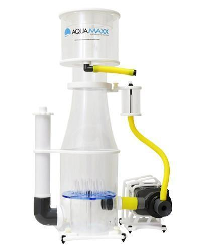 Protein Skimmer - AquaMaxx ConeS CO-2 In-Sump Skimmer Up To 300 Gallons