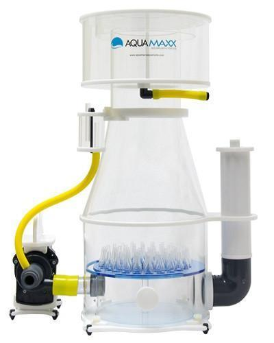 Protein Skimmer - AquaMaxx ConeS CO-5 In-Sump Skimmer Up To 600 Gallons