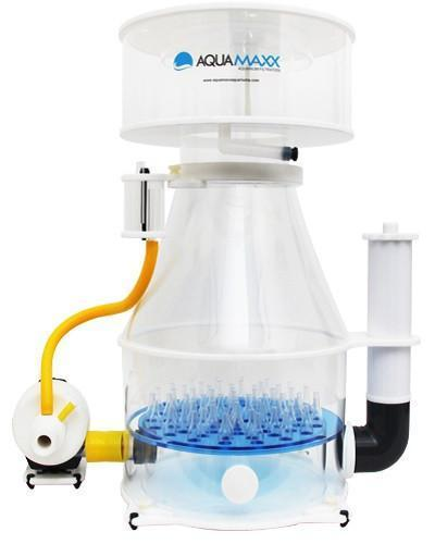 Protein Skimmer - AquaMaxx ConeS CO-6 In-Sump Skimmer Up To 800 Gallons