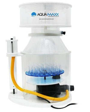 Protein Skimmer - AquaMaxx ConeS Q-5 In-Sump Skimmer Up To 550 Gallons