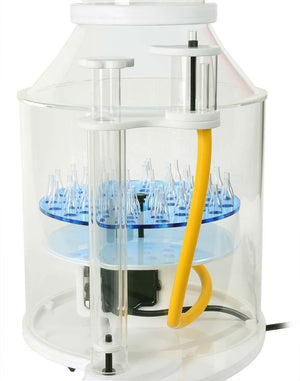 Protein Skimmer - AquaMaxx ConeS Q-6 In-Sump Skimmer Up To 750 Gallons