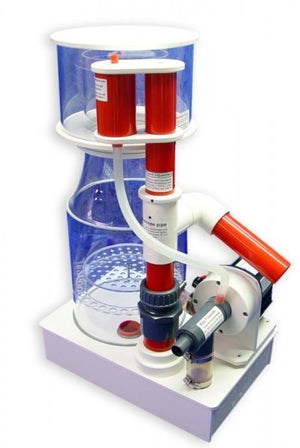 Protein Skimmer - Bubble King DeLuxe 250 External