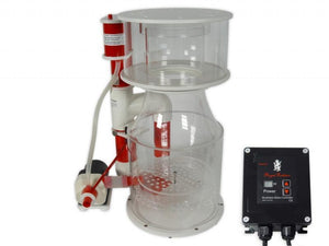Protein Skimmer - Bubble King DeLuxe 300 Internal
