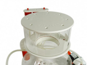 Protein Skimmer - Bubble King DeLuxe 400 Internal