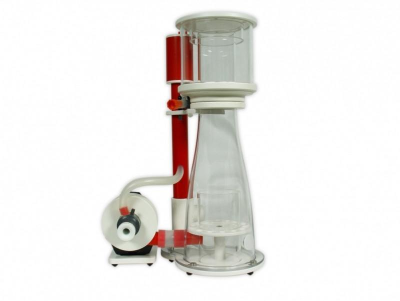 Protein Skimmer - Bubble King Double Cone 130