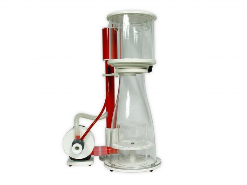 Protein Skimmer - Bubble King Double Cone 150