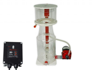 Protein Skimmer - Bubble King Supermarin 200 + RD3 Speedy
