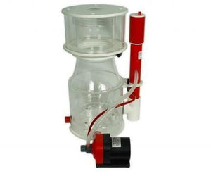 Protein Skimmer - Bubble King Supermarin 250 + RD3 Speedy