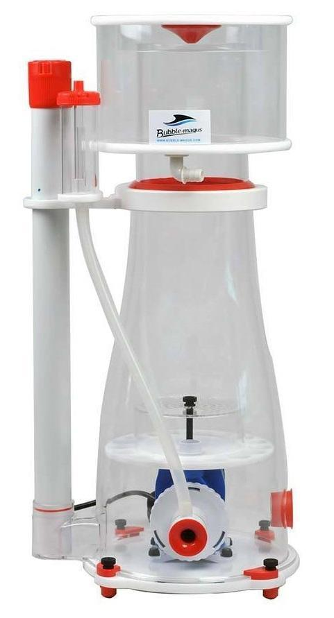 Protein Skimmer - Bubble Magus Curve 9 PLUS Protein Skimmer Up To 400 Gallons