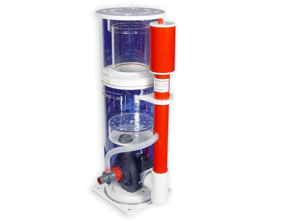 Protein Skimmer - Mini Bubble King 160