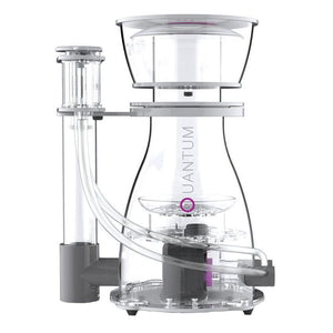 Protein Skimmer - NYOS QUANTUM 400 Skimmer Up To 1000 Gallon