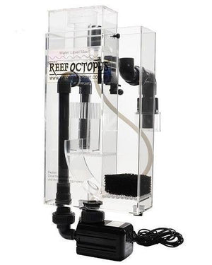 Protein Skimmer - Reef Octopus Classic 1000 Hang-On Protein Skimmer Up To 100 Gallons