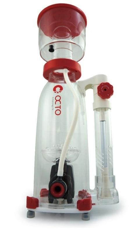 Reef Octopus Essence S-130 Internal Protein Skimmer up to 160 Gallons