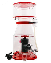 "Protein Skimmer - Reef Octopus Regal 250SSS 10"" Protein Skimmer Up To 575 Gallons"