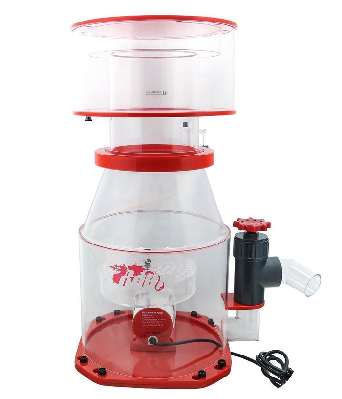 "Reef Octopus Regal 300SSS 12"" Protein Skimmer up to 700 Gallons"