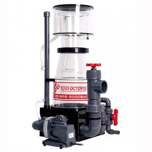 Protein Skimmer - Reef Octopus SRO 3000ext Recirculating External Protein Skimmer Up To 400 Gallons