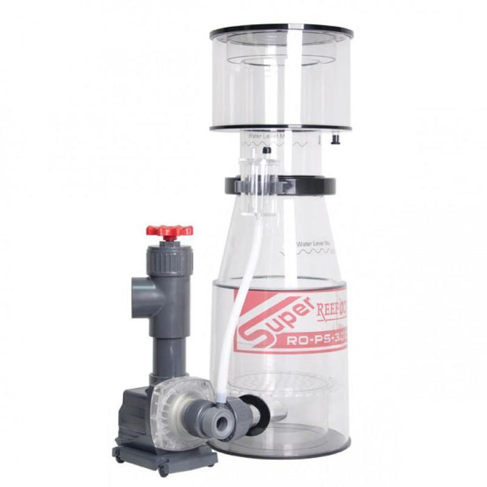 Reef Octopus SRO 3000INT In-Sump Protein Skimmer up to 300 Gallons