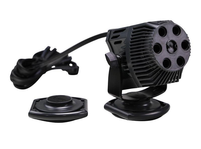 Pumps And Wavewakers - Sicce Voyager 3 Stream Adjustable Pump (1200 GPH)