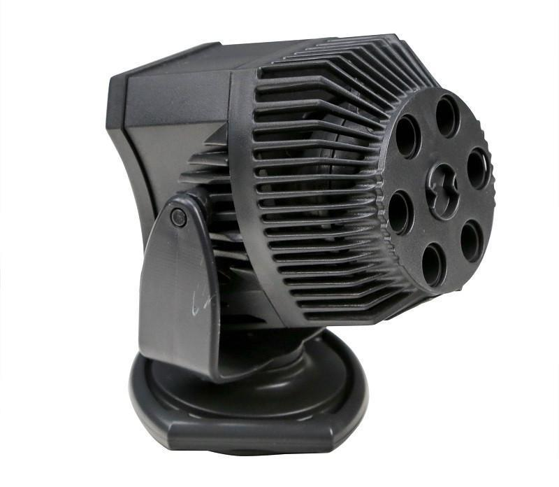Pumps And Wavewakers - Sicce Voyager 4 Stream Adjustable Pump (1600 GPH)