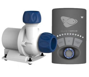 Pumps And Wavewakers - Vectra S1 DC - Ecotech Marine