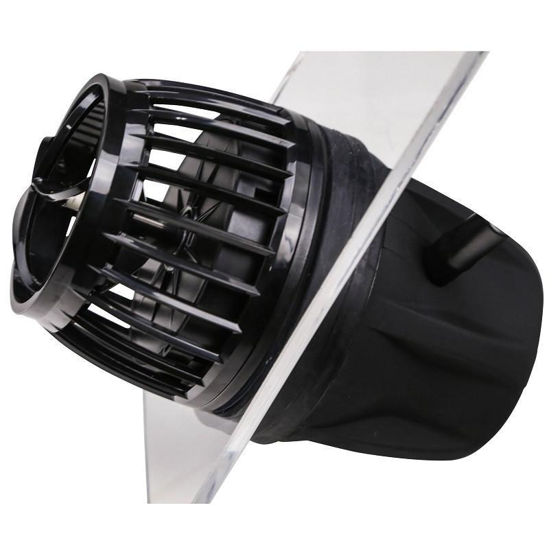 Pumps And Wavewakers - VorTech MP10wQD QuietDrive Propeller Pump