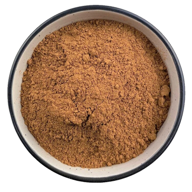 Cacao Powder Natural - Organic