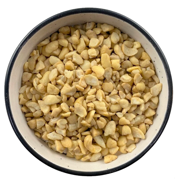 Cashews Raw - Gluten Free BULK Wholesale