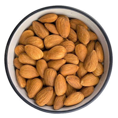 Almonds Natural Australian Bulk Wholesale 12.5kg, 5kg, 2.5kg